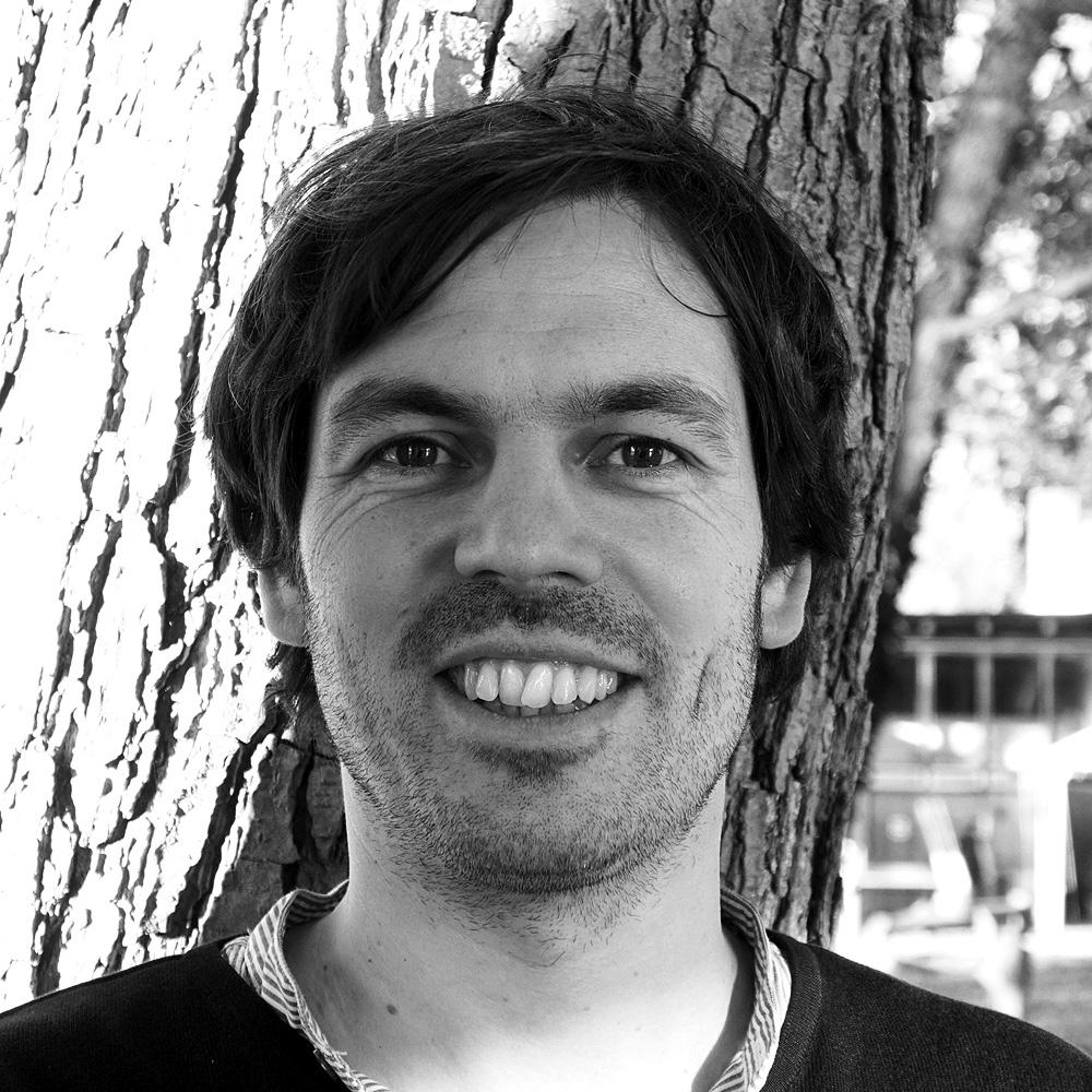 Marius Haberland