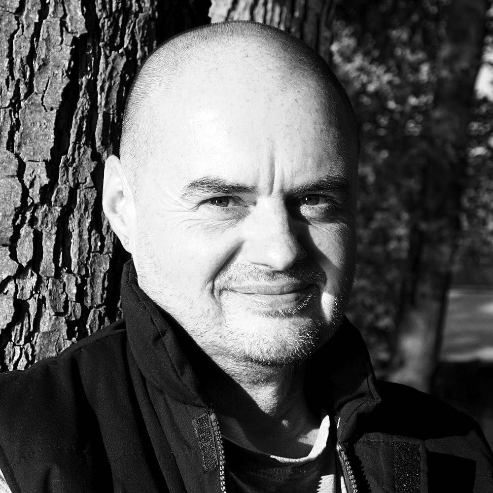 Markus Seyferth