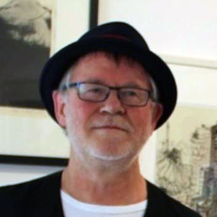 Volker Henze