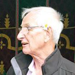 Eckhart Haisch