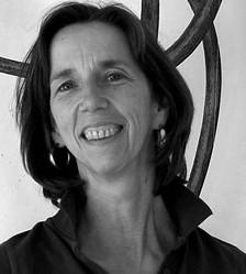 Susanne Rouff