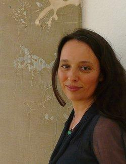 Clara Joris